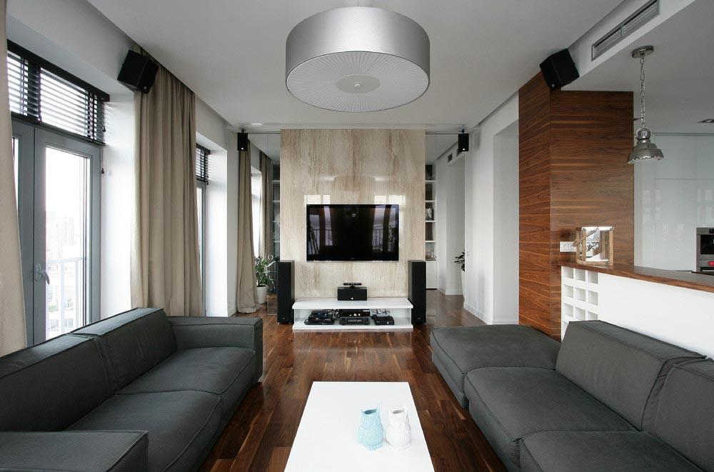 01-Gray-sofas