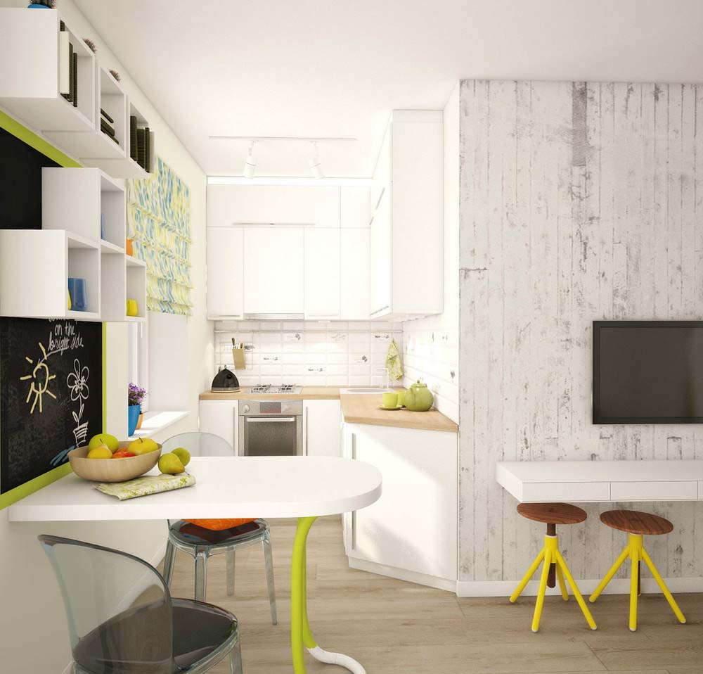 07-Small-kitchen-design