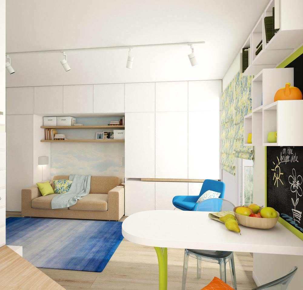 08-Small-apartment-design