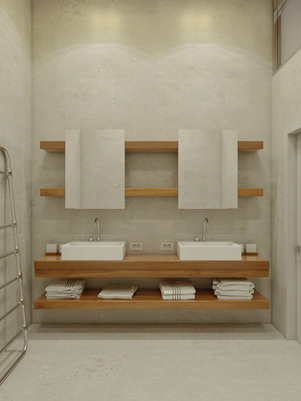 1 beautiful-white-porcelain-sinks-600x799