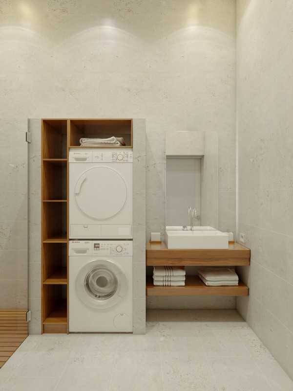 10 stacked-laundry-ideas-600x799