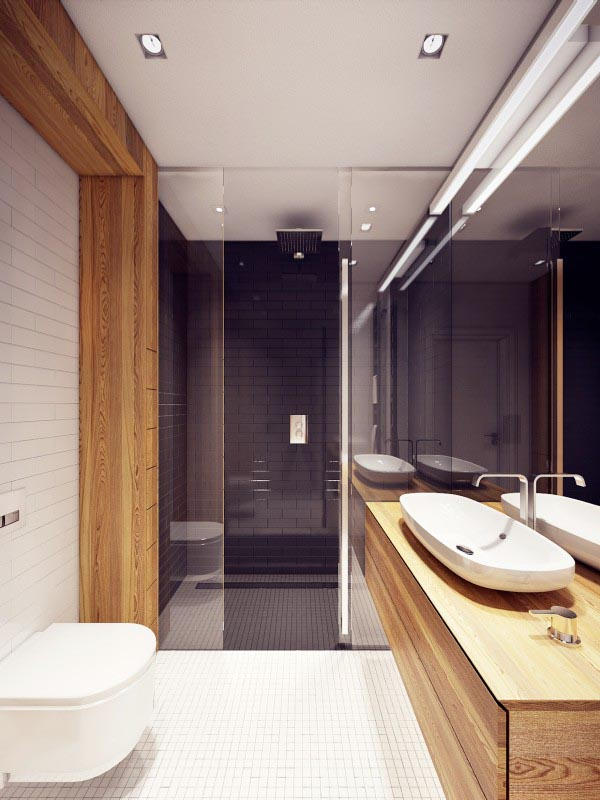 12 sleek-bathroom-design-600x800