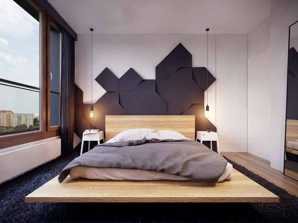 2awesome-platform-bed