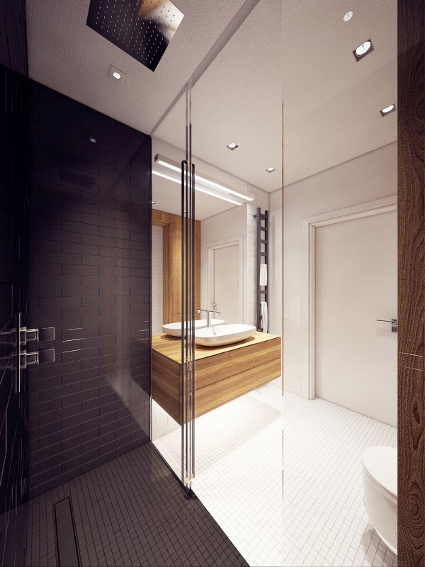 40black-tile-bathroom-600x800