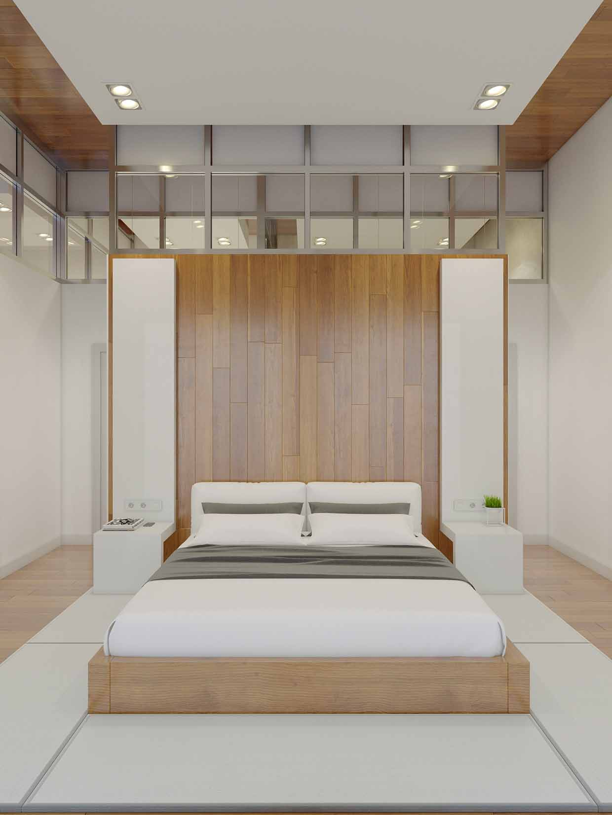 6 minimal-beautiful-bedroom