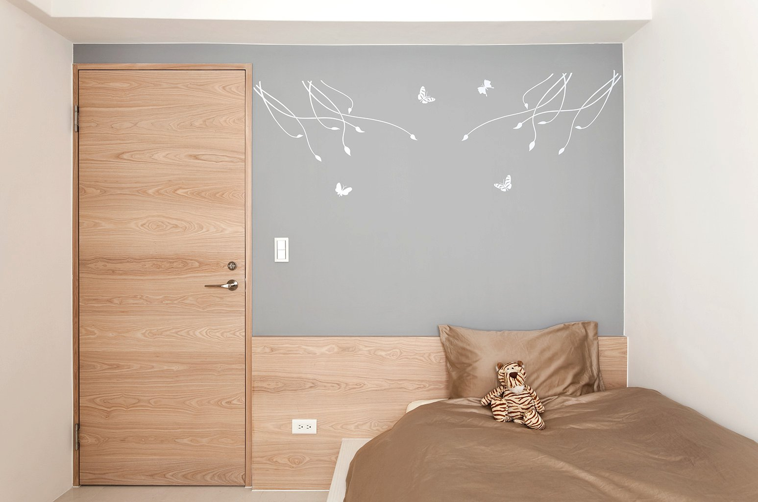 Childrens-bedroom-design