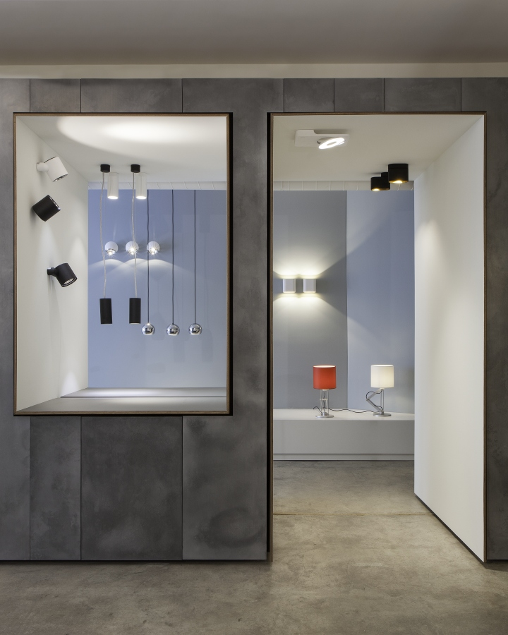 Luceplan-and-Modular-Lighting-Instruments-Showroom-by-Amedeo-G-Cavalchini-New-York-City-02