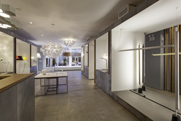 Luceplan-and-Modular-Lighting-Instruments-Showroom-by-Amedeo-G-Cavalchini-New-York-City-06