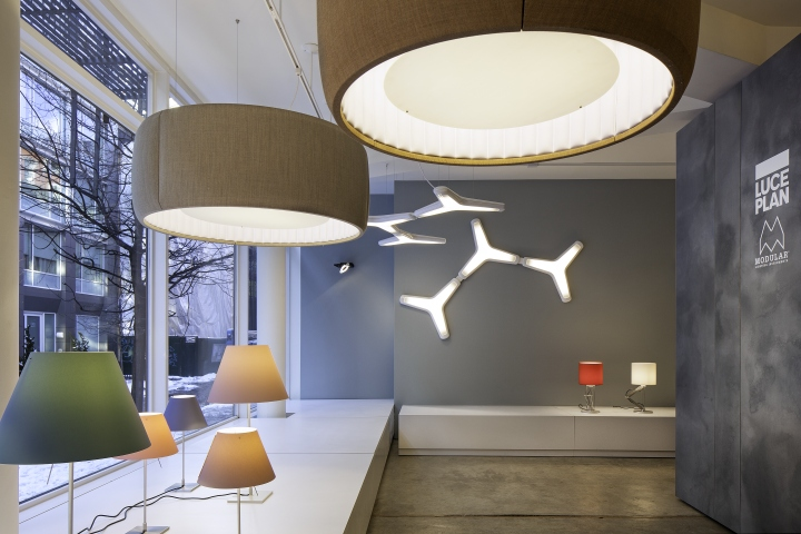 Luceplan-and-Modular-Lighting-Instruments-Showroom-by-Amedeo-G-Cavalchini-New-York-City-07