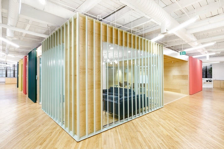 Shopify-Offices-by-M-S-D-S-Studio-Toronto-Canada-08