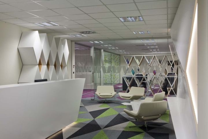 SiteGround-office-by-Funkt-Sofia-Bulgaria-03
