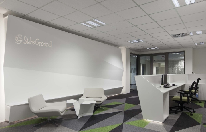 SiteGround-office-by-Funkt-Sofia-Bulgaria-04