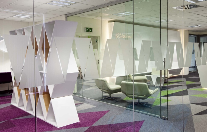 SiteGround-office-by-Funkt-Sofia-Bulgaria-05
