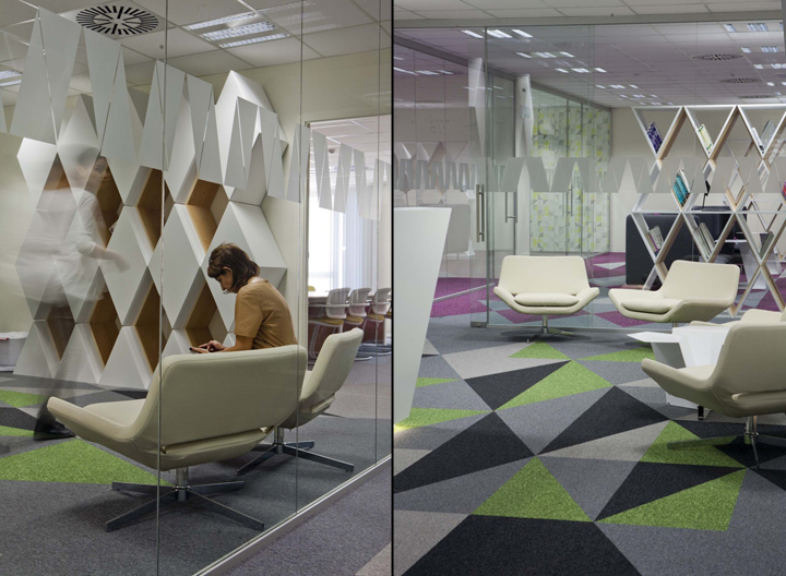SiteGround-office-by-Funkt-Sofia-Bulgaria-06