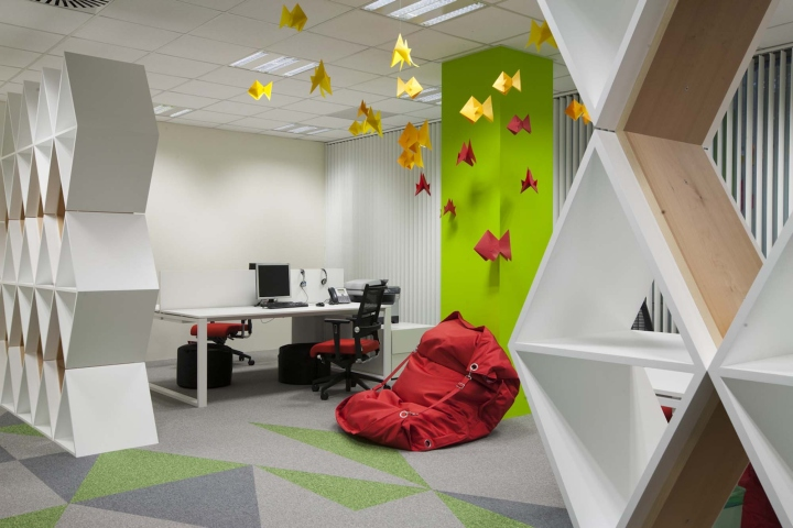 SiteGround-office-by-Funkt-Sofia-Bulgaria-12