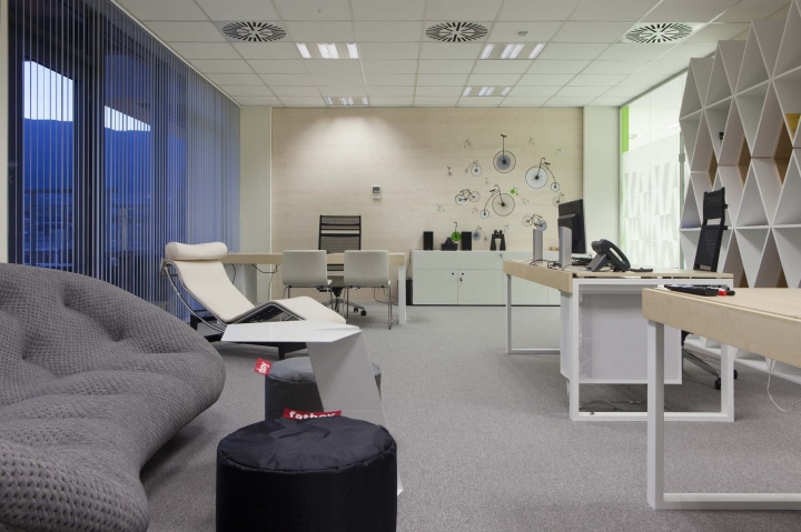 SiteGround-office-by-Funkt-Sofia-Bulgaria-15