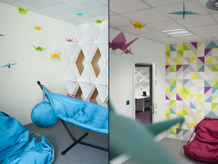 SiteGround-office-by-Funkt-Sofia-Bulgaria-25