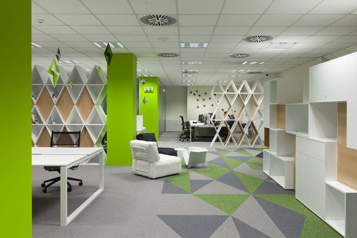 SiteGround-office-by-Funkt-Sofia-Bulgaria