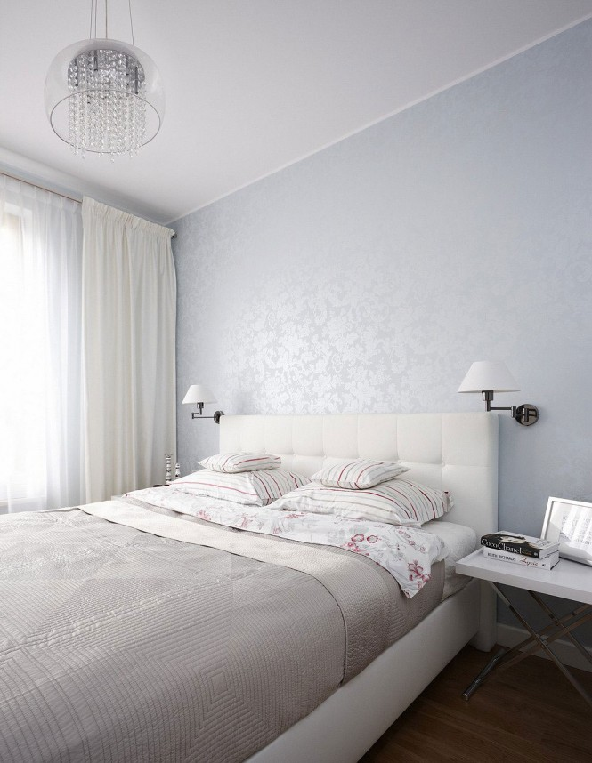 White-bedroom-665x858