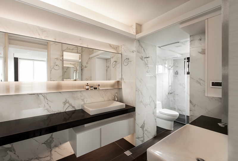 marble-bathroom