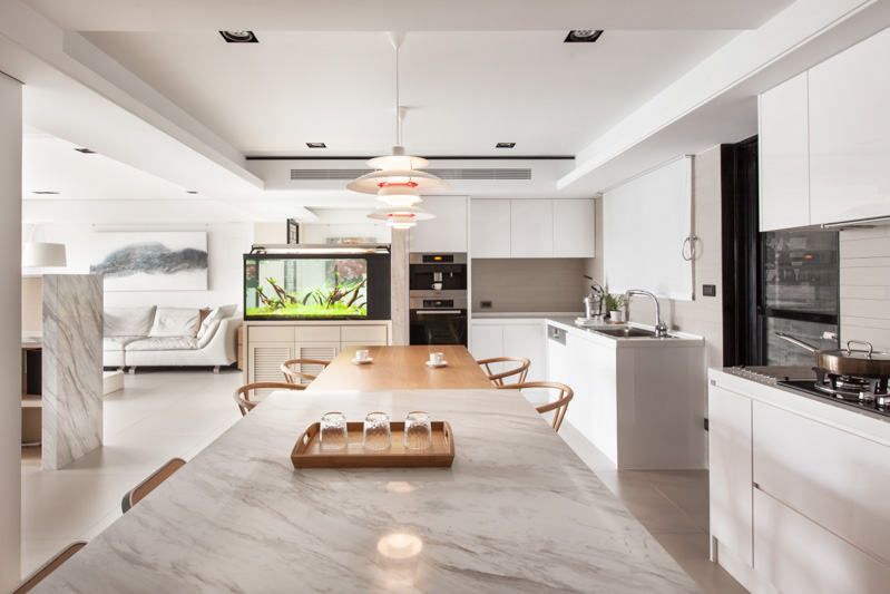 open-white-kitchen